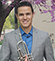 Russell Zimmer recently received his doctorate (DMA) from the University of Nebraska- Lincoln Glenn Korff School of Music where he studied trumpet per...