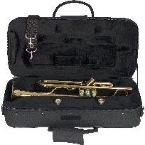 Trumpet Hard Case