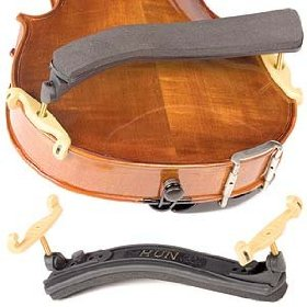 Violin Rest