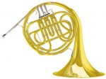 french horn rental