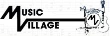 Music Village Retail Music store in San Jose, California